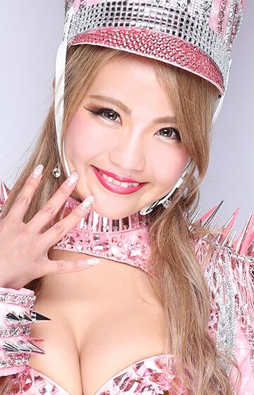 karen|Burlesque Tokyo-バーレスク東京-