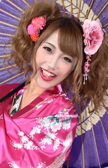 noel-ノエル|Burlesque Tokyo-バーレスク東京-